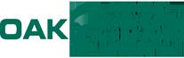 Oak Electric Logo